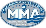 Miamisburg Merchants Association