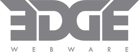 Edge Webware Logo